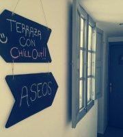 Cafe Zero La Vileta