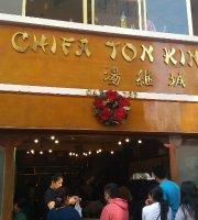 Chifa Ton Kin Sen