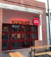 The Wellington Pizza Pub