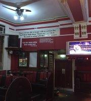 King Harry Bar