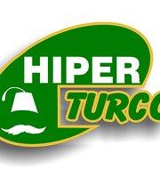 Hiper Turco Pizzeria y Rotiseria