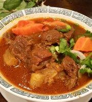 Pho Ban Mai