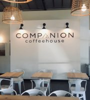 Companion Coffeehouse