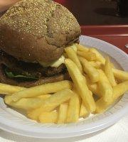 Fusca Gourmet
