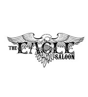The Eagle Saloon