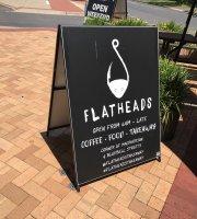 Flatheads