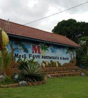 Meek Farm Resto