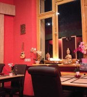 Chang Thai Restaurant Wuppertal