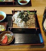 Kisoba Yamagataya