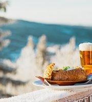 Hamrestugan - Burgers & Beer