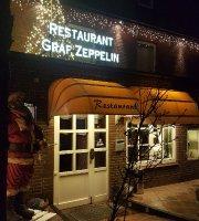 Zum Zeppelin