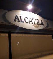 Alcatra Restaurante