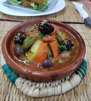 Snack Dar el Bacha