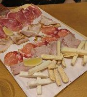 Taberna del Volapié Gijón