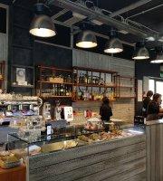 Gran Caffè La Fenice