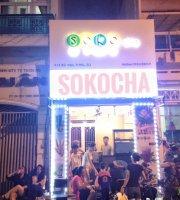 Soko Cha