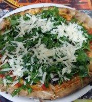 Pizzeria Napule 2