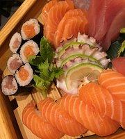 Kikko Sushi Ristorante Giapponese
