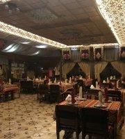 Xanədan Etno Restoran
