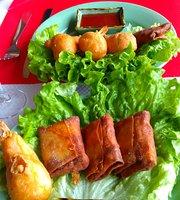 Restaurant Perle d'Asie