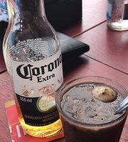 Curio - Pra Cume e Beber
