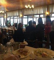 Restaurant Karatzovitisa