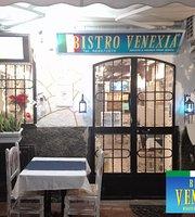 Bistro Venexia