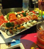 Hiro Restaurante e Sushi House