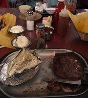 Ken's Steaks & Ribs