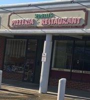 Spinelli Pizza & Restaurant