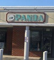 Panda Chinese Restaurant