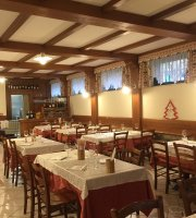 Taverna della Taragna