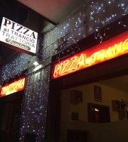 Trattoria Pizzeria Al TrancioDominic