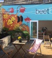 Beet Bar