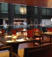 Oriental Bar & Kitchen