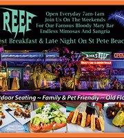 Rick's Reef