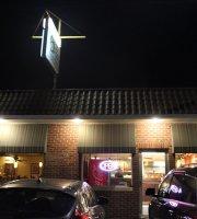 Friendly Pizza House & Restaurant