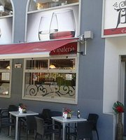 Aromas Cafe Vinatería