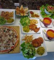 Roxford Restaurant