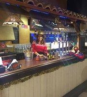 La Maracucha Ristorante & Pub