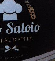 Pão Saloio Restaurante