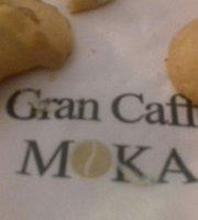 Bar Moka
