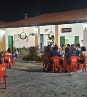 Restaurante Colonial, Buffet e Lanches