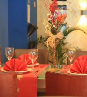 Hayböri Restorant Lounge