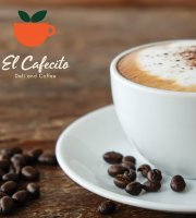 El Cafecito by Mono Verde