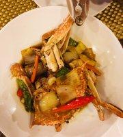 Kamala Seafood