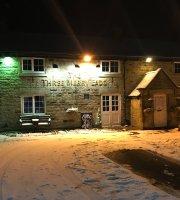 The Three Merry Lads Pub