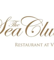 ‪The Sea Club Restaurante‬