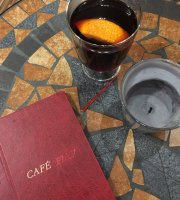 Café Piaf