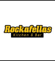 Rockafellas Kitchen & Bar